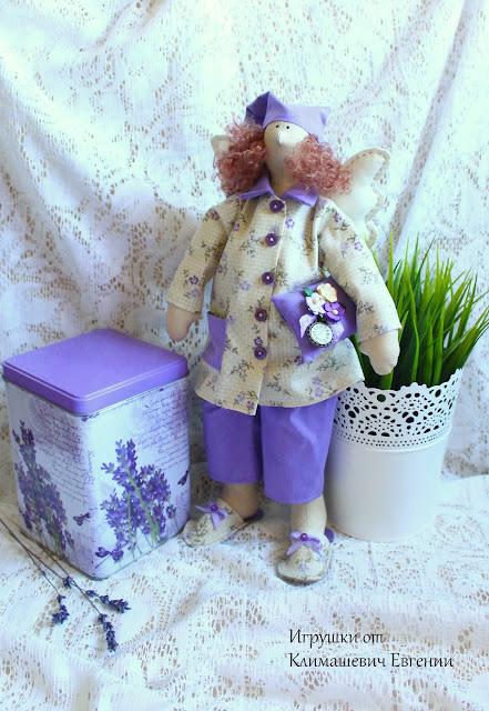 Сонный ангел, ангел, тильда, кукла тильда, тильда ангел, сплюх, сплюшка, тильда сплюшка, купить куклу, текстильная кукла, интерьерная кукла, текстильная игрушка, заказать куклу, подарок