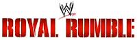 العروض الشهرية بالترتيب لعام 2013 : Royalrumble2011