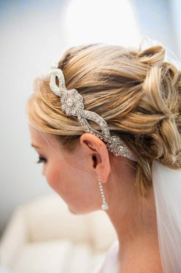 wedding-hairstyles-5.jpg (598×900)