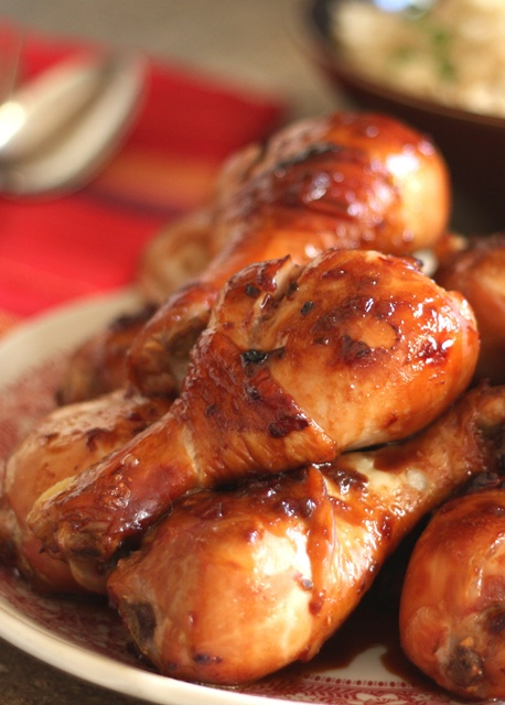 stone chicken honey soy chicken wings asian marinated baked chicken ...
