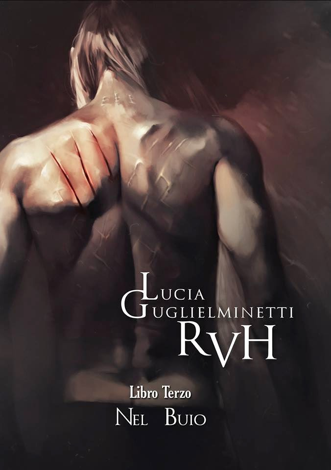 http://www.amazon.it/RVH-Ascesa-Tenebre-Lucia-Guglielminetti-ebook/dp/B00KHWHH8Y/ref=sr_1_1?ie=UTF8&qid=1421621883&sr=8-1&keywords=rvh