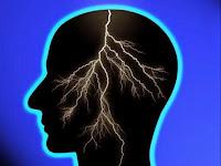 7 Fakta Mengejutkan Tentang Otak