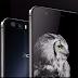 Huawei Honor 6 Plus: Παγκόσμια εμπορική διάθεση με τιμή στα 330 ευρώ