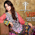Jubilee Cloth Mills VIP Lawn 2014 Vol-03 | VIP Lawn Eid Dresses By Jubilee