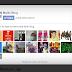 Cara Memasang Widget Facebook Popup Like Box Update Terbaru