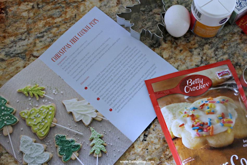 Being Mvp Baking Cookies With Kids Giveaway Getyourbettyon