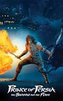 Prince of Persia Shadow&ampFlame 1.0.0