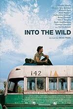Na Natureza Selvagem (Into The Wild, 2007)