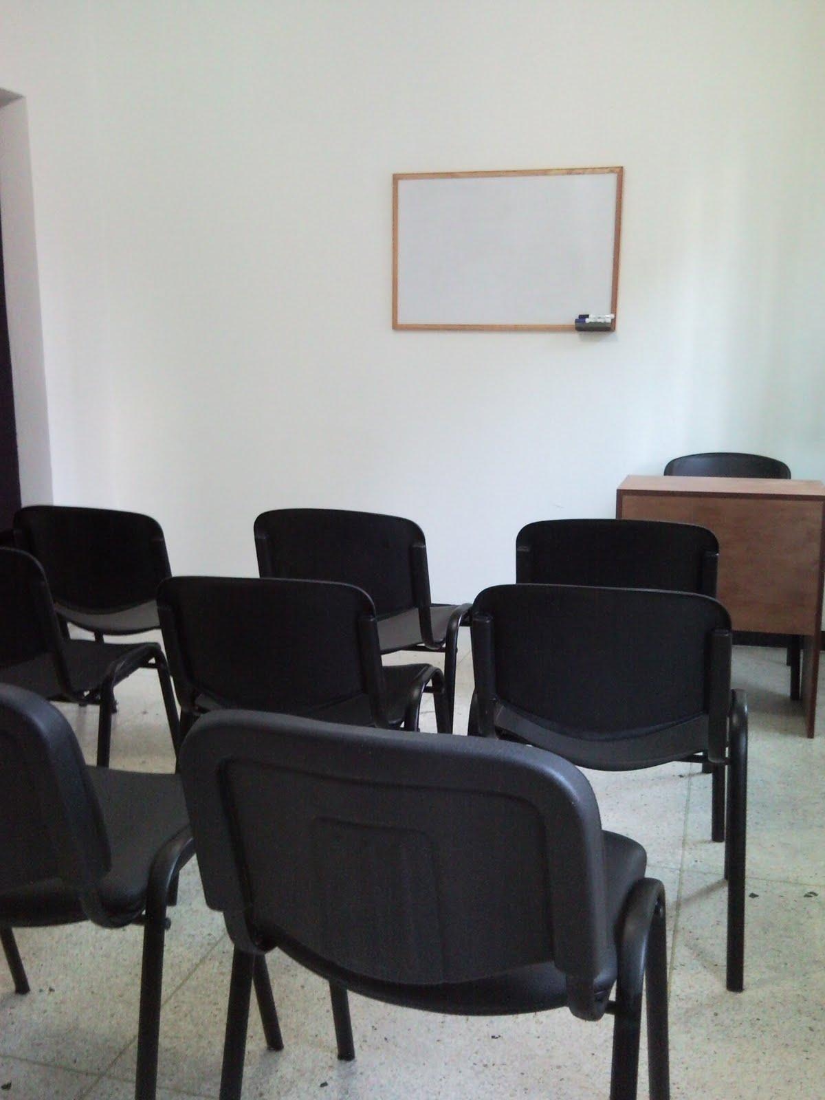 Deliarte Centro Cultural Alquiler De Salones Por Horas