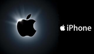 Inilah Logo Apple iPhone Paling Top - www.NetterKu.com : Menulis di Internet untuk saling berbagi Ilmu Pengetahuan!