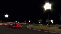 Game Stock Car Kart Racing 3