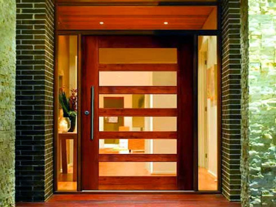 home decor modern main door designs for home