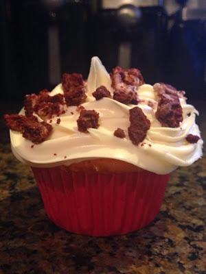 http://thriftyartsygirl.blogspot.com/2015/02/valentine-surprise-cupcakes.html