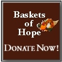 BOHDonate Like us on Facebook for Baskets of Hope