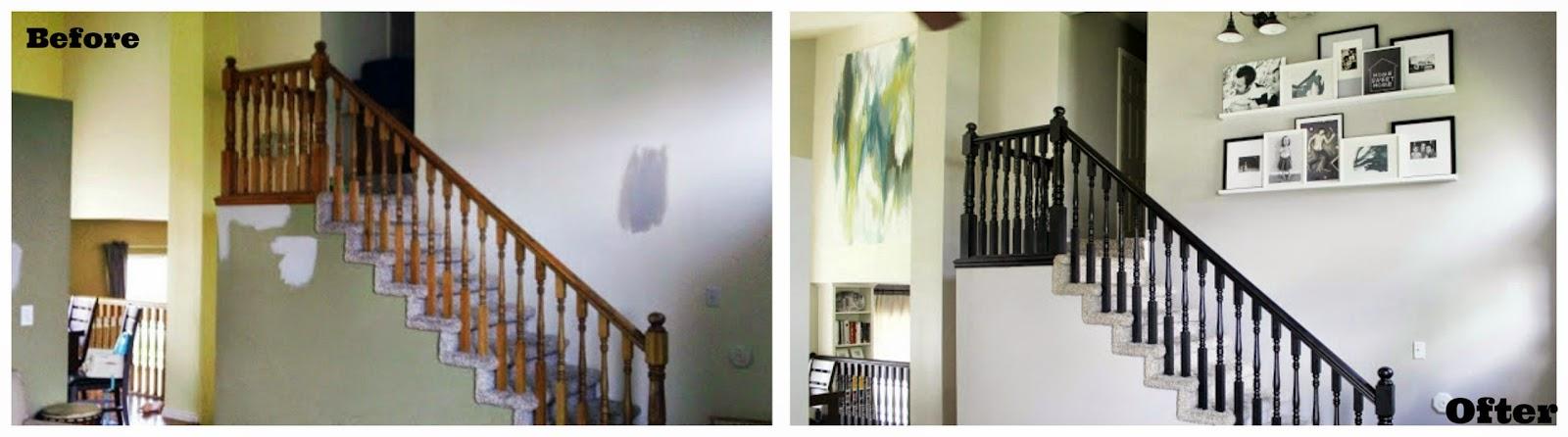 2 ideas para renovar tu casa thecoolfashiion for Ideas para renovar tu casa