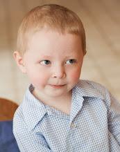 Aaron Michael
