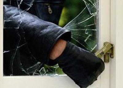 Comerciantes al grito por delincuencia y robos