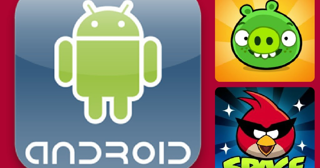 Adfree Android