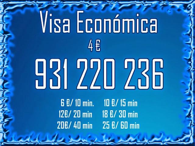 Videncia económica, TAROT ECONOMICO, FIABLE, BUENO, VIDENTES BUENOS, BARATO, TAROT VISA