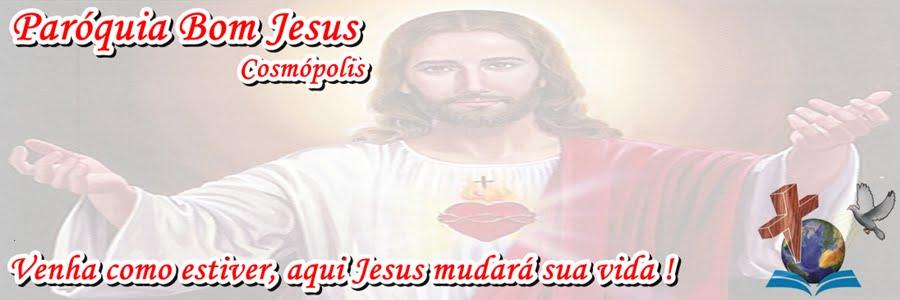 Padre Donizete