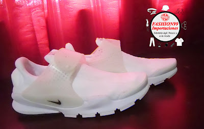 NIKE Sock Dart SP - Fashion 99 Importaciones