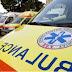 Κοζάνη: Δύο θανατηφόρα τροχαία ατυχήματα