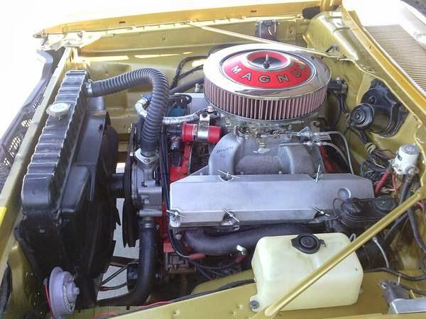 Dodge charger wheels for sale on craigslist 2019 2020 - Craigslist columbus ohio farm and garden ...