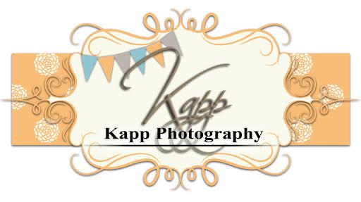 kapp photography