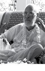 Sri Sri Guru Gauranga Jayatah