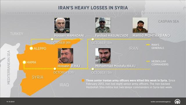 iran-komandan-tewas-di-suriah