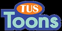 TUSTOONS
