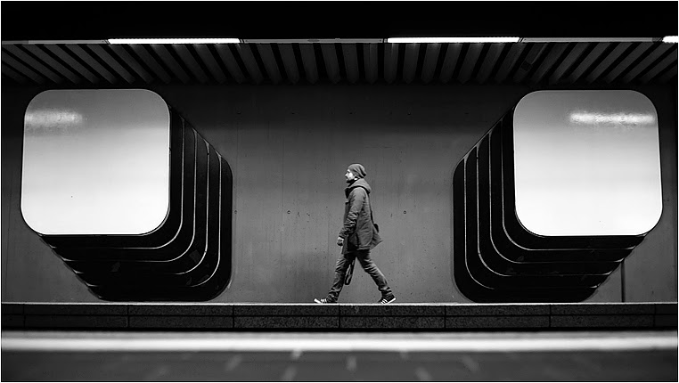 emerging photographers, Best Photo of the Day in Emphoka by Peter Wieczorek, https://flic.kr/p/q7B8Uk