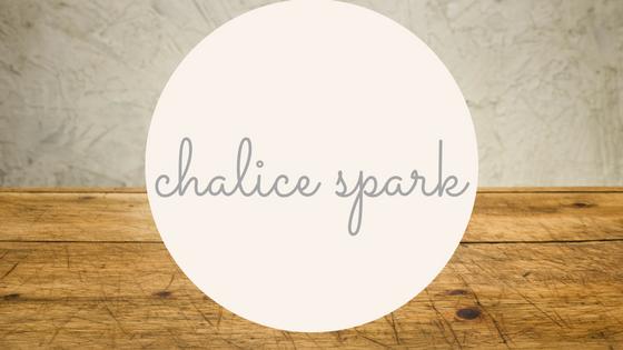 Chalice Spark