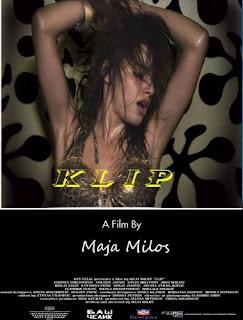 Klip / Клип 2012. Трейлер.