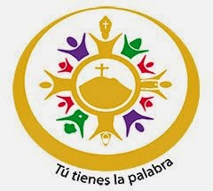 XX Sínodo Arquidiocesano Limense 2015