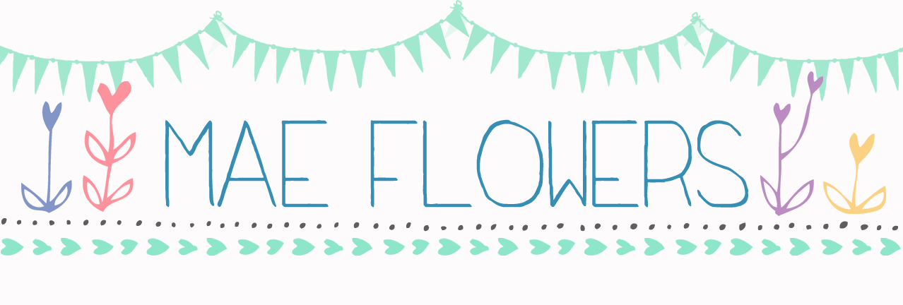 Mae Flowers