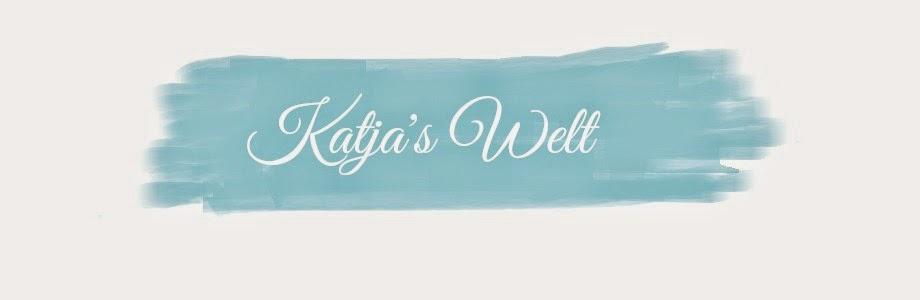 Katjas Welt