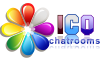 ICQ CHAT, CHAT ROOMS, ONLINE CHAT ROOMS, FREE CHAT ROOMS, LOCAL CHAT ROOMS, CHAT, ROOMS,
