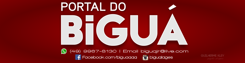 Portal do Biguá | Notícias da Serra