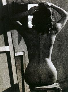 Egon bartok erotic solo