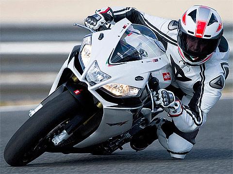 Gambar Motor Aprilia RSV4 R APRC 2012, 480x360 pixels
