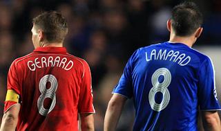 Liverpool Vs. Chelsea – La Final de la FA Cup