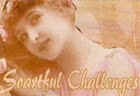 Soartful Challenges