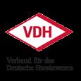 Verband Deutscher Hundezüchter