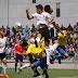 El Juvenil se queda a las puertas de la semifinal de Copa del Rey (0-2) (WEB DE LA UD LAS PALMAS).