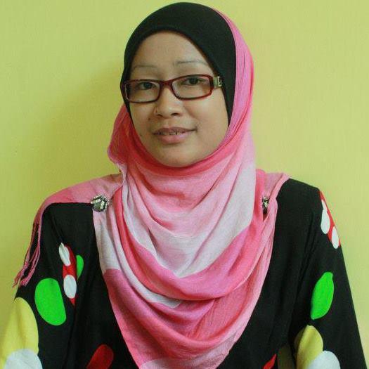 Al-Fatiah Buat Arwah Isteriku Norain Binti Othman 12/02/1985 - 21/02/2014 Jumaat 8.50 Malam