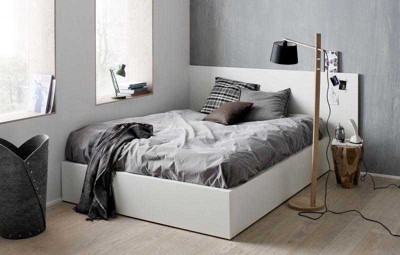 Art d co d co nouveaut bo concept chambre a coucher for Armoire boconcept