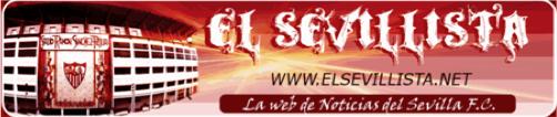 Mejor Blog Octubre/2011: EL SEVILLISTA