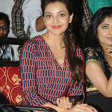 Kajal+Agarwal+Latest+Photos+at+Govindudu+Andarivadele+Movie+Teaser+Launch+CelebsNext+8363