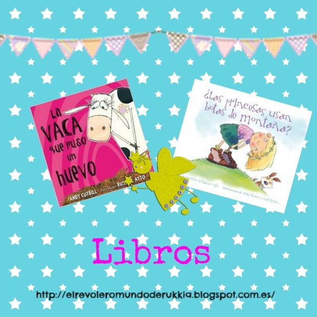 libros.educativos.para.niños